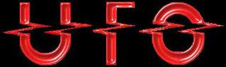 ufo_logo.jpg