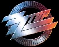 zztop-logo.jpg