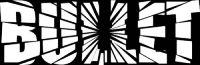 Bullet_logo.jpg