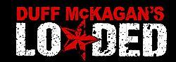 Duff McKagan - logo.jpg