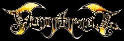 Finntroll_logo.jpg