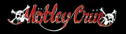 Motley Crue_logo.jpg
