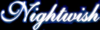 Nightwish-logo.jpg