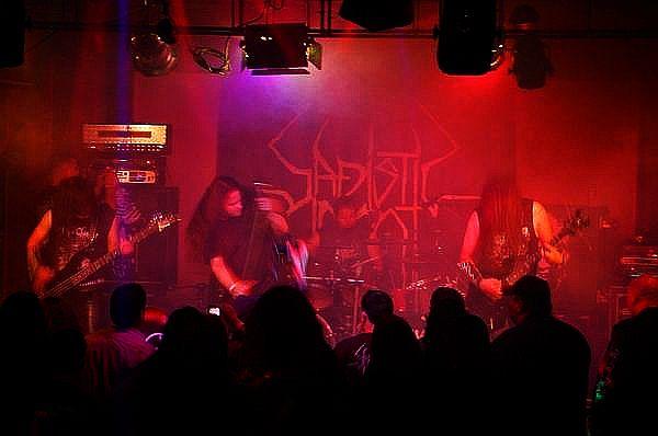 Sadistic - live1.jpg
