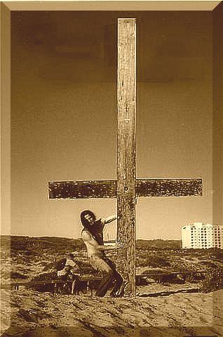 Sadistic Intent - Enrique4.jpg