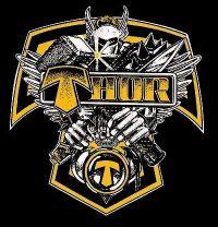 Thor_logo.jpg