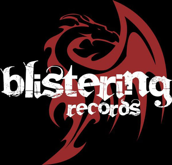 bilistering_records_logo.jpg