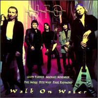 cd2walk.jpg