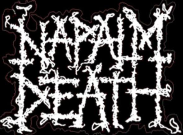 napalm_death__logo_2.jpg