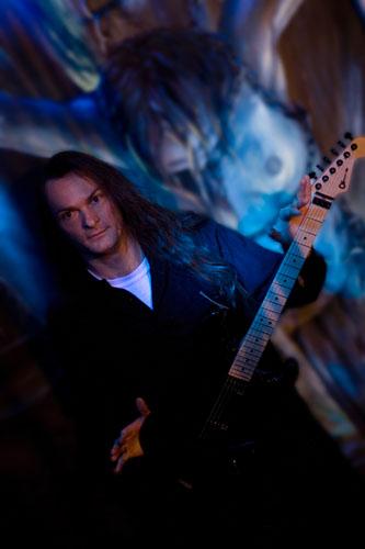 rod_guitar_promo_02.jpg