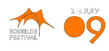 roskilde09-logo.png