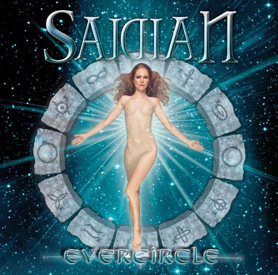 sadian_COVER.jpg