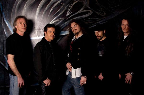 saidian_band_promo_02.jpg