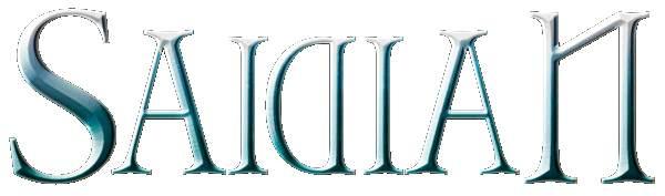 saidian_logo_2.jpg