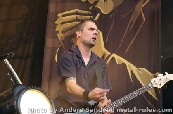 Volbeat_live_13.jpg