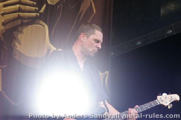 Volbeat_live_9.jpg