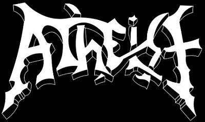 Atheist logo.jpg