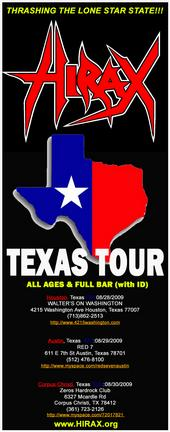 Hirax Texas Tour.jpg