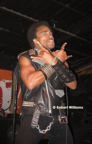 MM - Hirax 023 copy.jpg