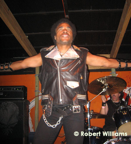 MM - Hirax 027 copy.jpg