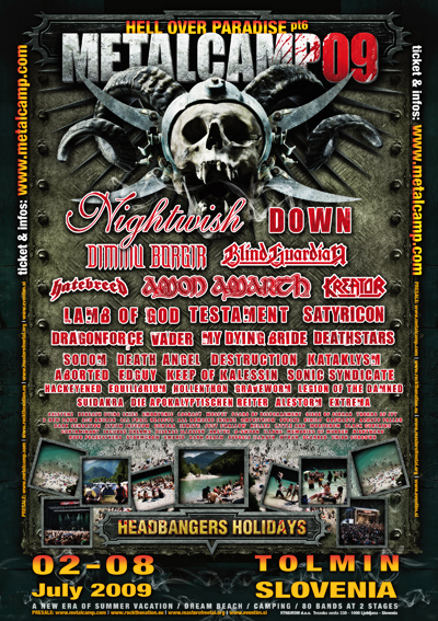 Metalcamp_Poster_2009_LO_RES.jpg