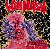 Whipash - PAP.jpg