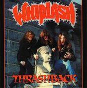 Whiplash - TB.jpg