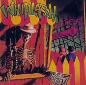 Whiplash - TTM.jpg