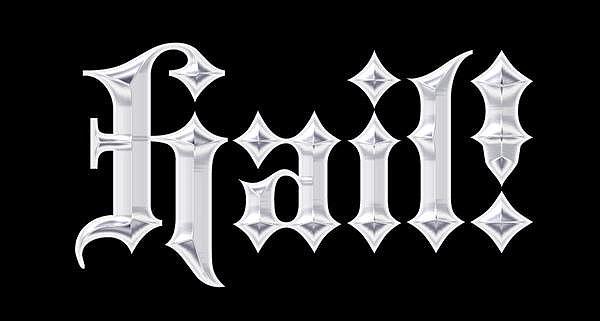 hail_logo_2.jpg