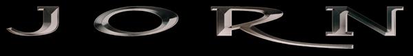 jorn_logo_7.jpg
