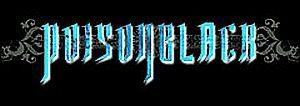 logo_poisonblack.jpg