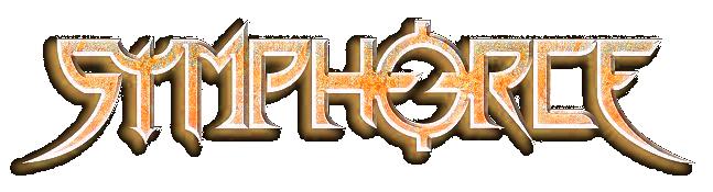 symphorce-logo.png