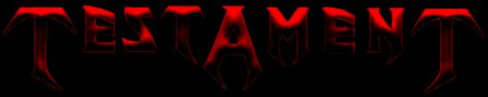 testament-logo-red.jpg