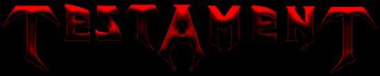 testament-logo-red.jpg