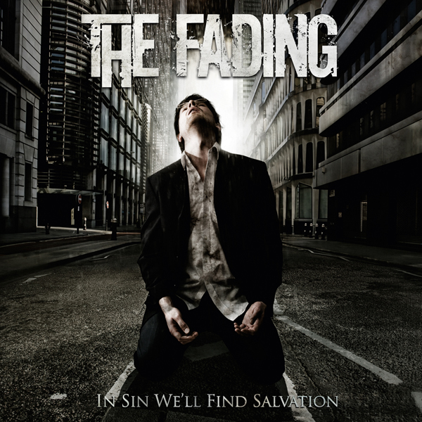 the_fading_cover_1200px_rgb.jpg