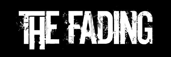 the_fading_logo.jpg