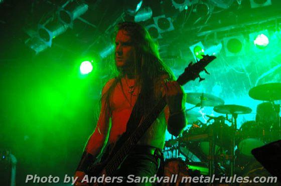 Amon_Amarth_live_11.jpg