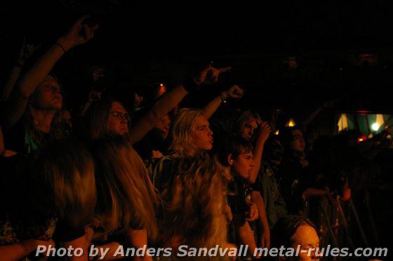 Amon_Amarth_live_12.jpg