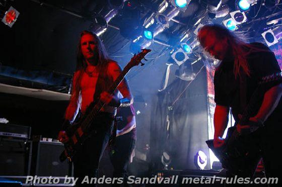 Amon_Amarth_live_7.jpg