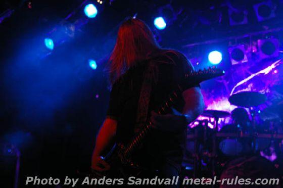 Amon_Amarth_live_9.jpg