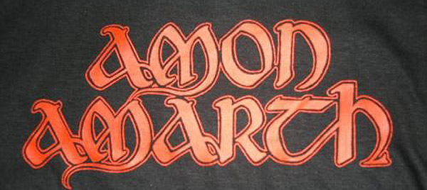 Amon_amarth_logo_3.jpg