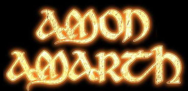 Amon_amarth_logo_4.jpg