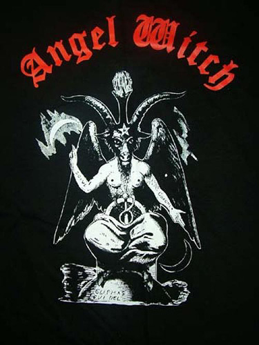 Angel_Witch_logo_1.jpg