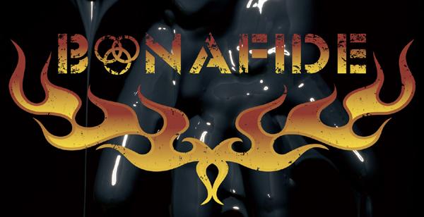Bonafide_logo_1.jpg