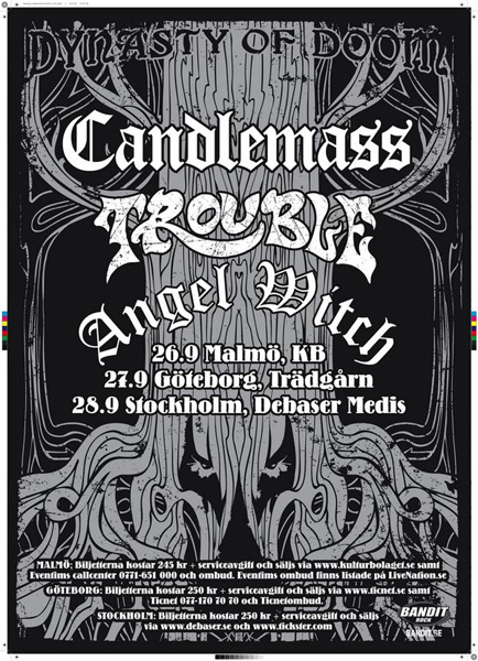 Candelmass_flyer_2.jpg