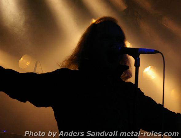 Candlemass_live_1.jpg