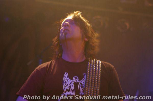Candlemass_live_2.jpg