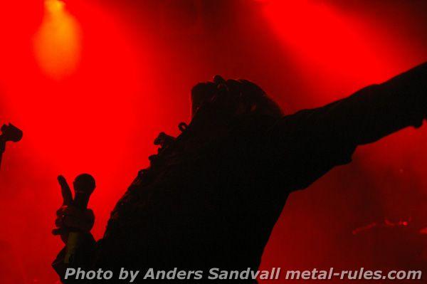 Candlemass_live_3.jpg