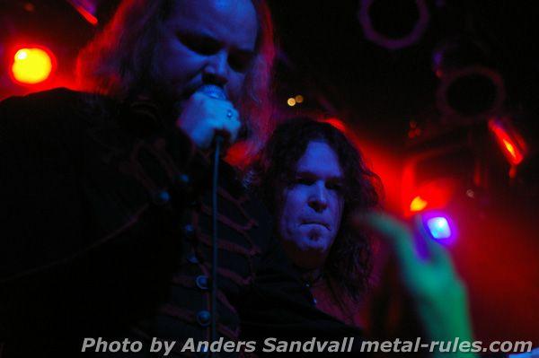 Candlemass_live_5.jpg