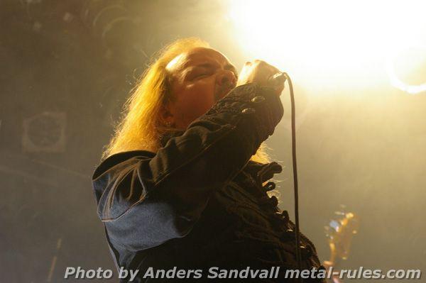 Candlemass_live_6.jpg